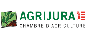 jura agriculture